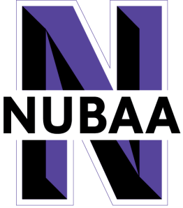 cropped-nubaa-logo-white.png