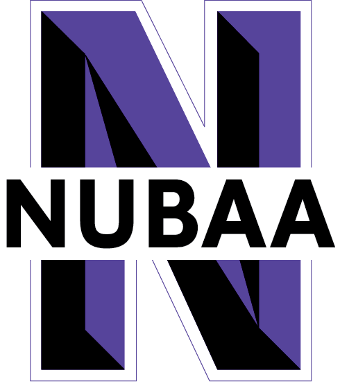 Telling It Like It Was: The Launch of NUBAA.org
