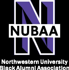 NUBAA Logo-white