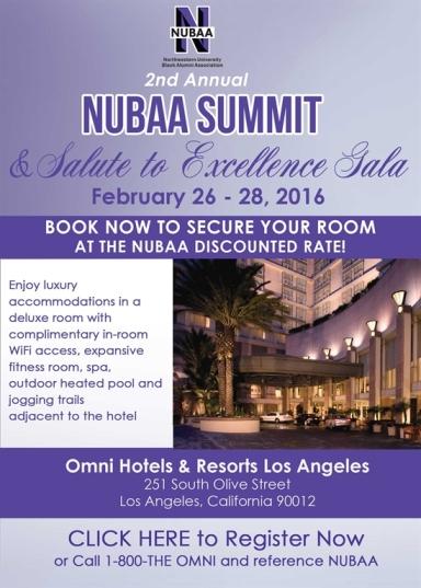 2nd-annual-nubaa-summit
