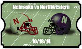 nebraska-vs-northwestern