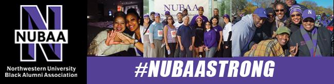 NUBAA_header5