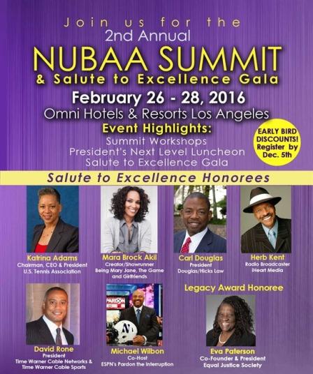 nubaa_summit2016