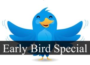 earlybird-special