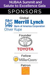 Summit-sponsorboard
