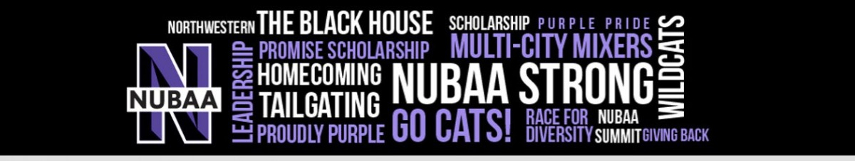 NUBAA (Financially) Strong: Building a Million Dollar a Year Organization