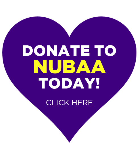 Today is #CATSGiveBack! Support a NUBAA Scholarship!