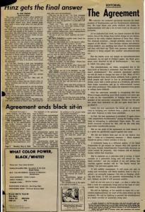 Bursar page 2
