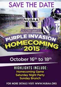 Nubaahomecoming2015_2