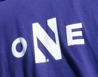NU One