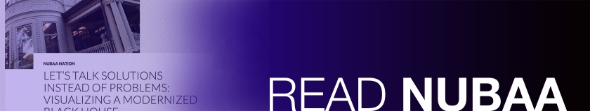 READ-NUBAA