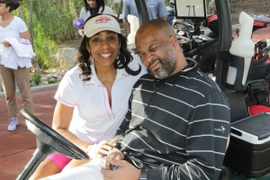 Teal Moss Photography-NUBAA Golf Event-IMG_4963