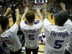 fly-high-northwestern-hankins-ayel