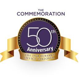 Commemoration Main