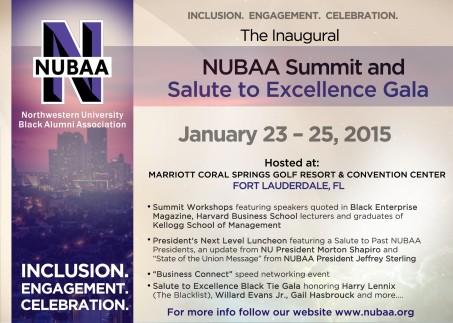 nubaa_summit STD