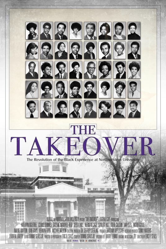 The Takeover Poster3cfg